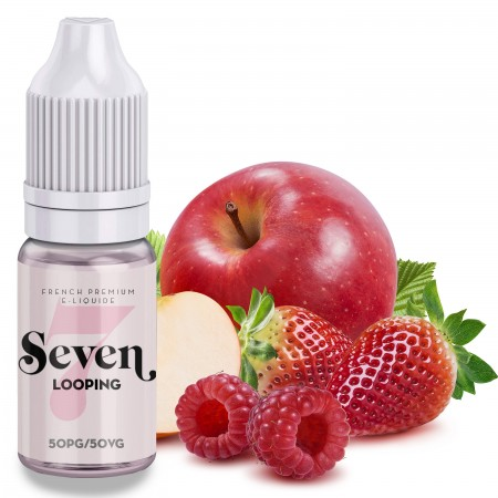 Looping | Seven | 10ml