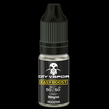 EasyBoost 20mg | 10ml | 50/50