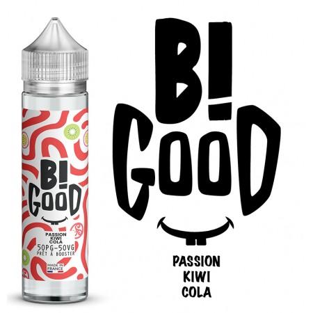 Passion-Kiwi-Cola | BiGood