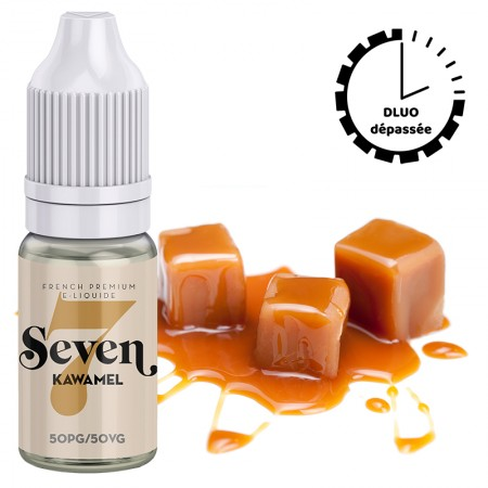 Kawamel | Seven | 10ml