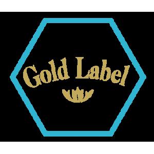 Gold Label | Cigarette électronique | Starvap®