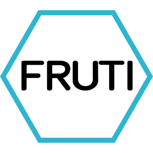 Fruti | Cigarette électronique | Starvap®