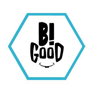 Eliquides BiGood | 0mg Boosted | 100% français