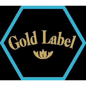 Arôme Gold Label | Starvap®