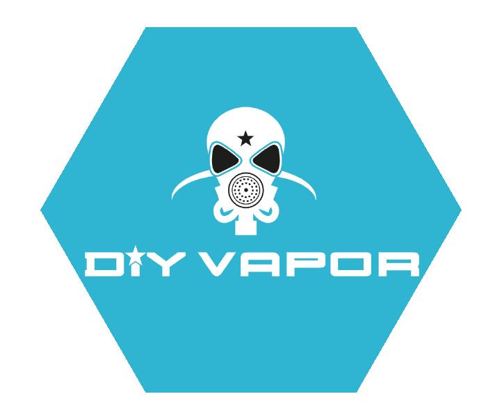 Diy Vapor