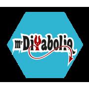Mr Diyaboliq