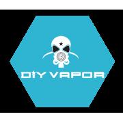 Diy-Vapor